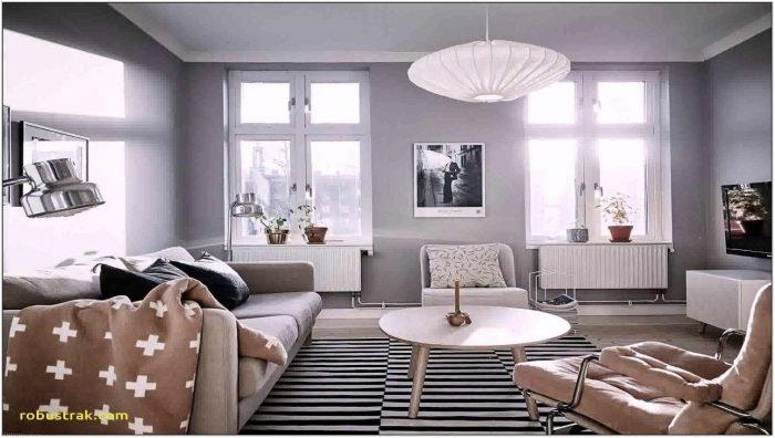 Best Ceiling Design Living Room 2018