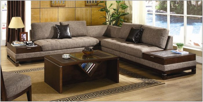 Best Cheap Living Room Furniture