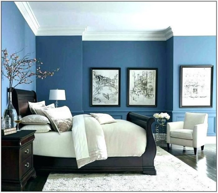 Best Colors For Living Room Furniture