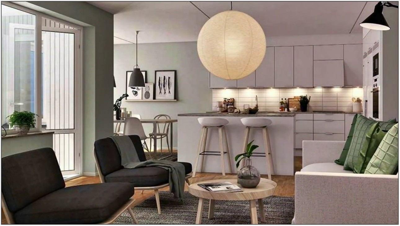 Best Furniture Arrangement For Small Living Room