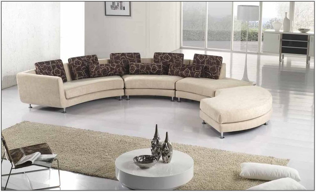 Best Furniture Designs For Living Room