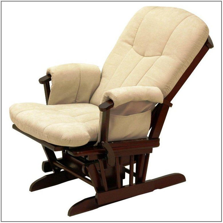 Best Glider Chair For Living Room