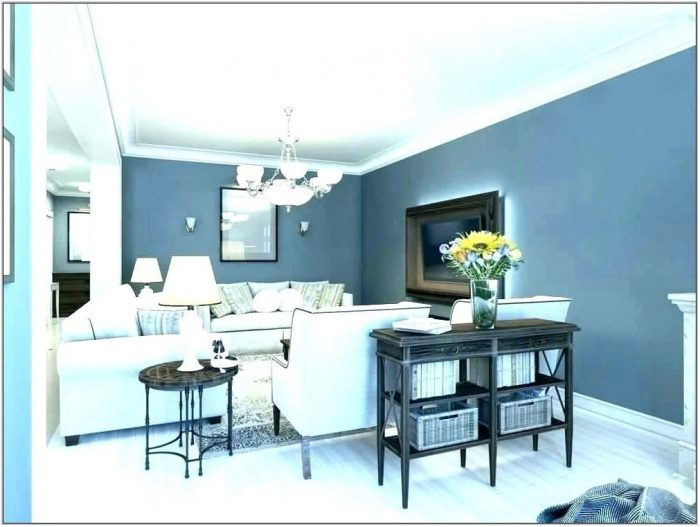 Best Gray Paint For Living Room