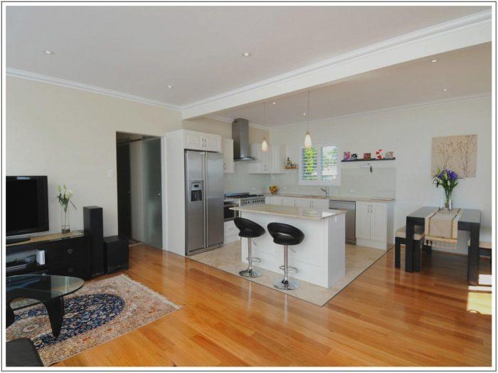 Best Hardwood Flooring For Living Room