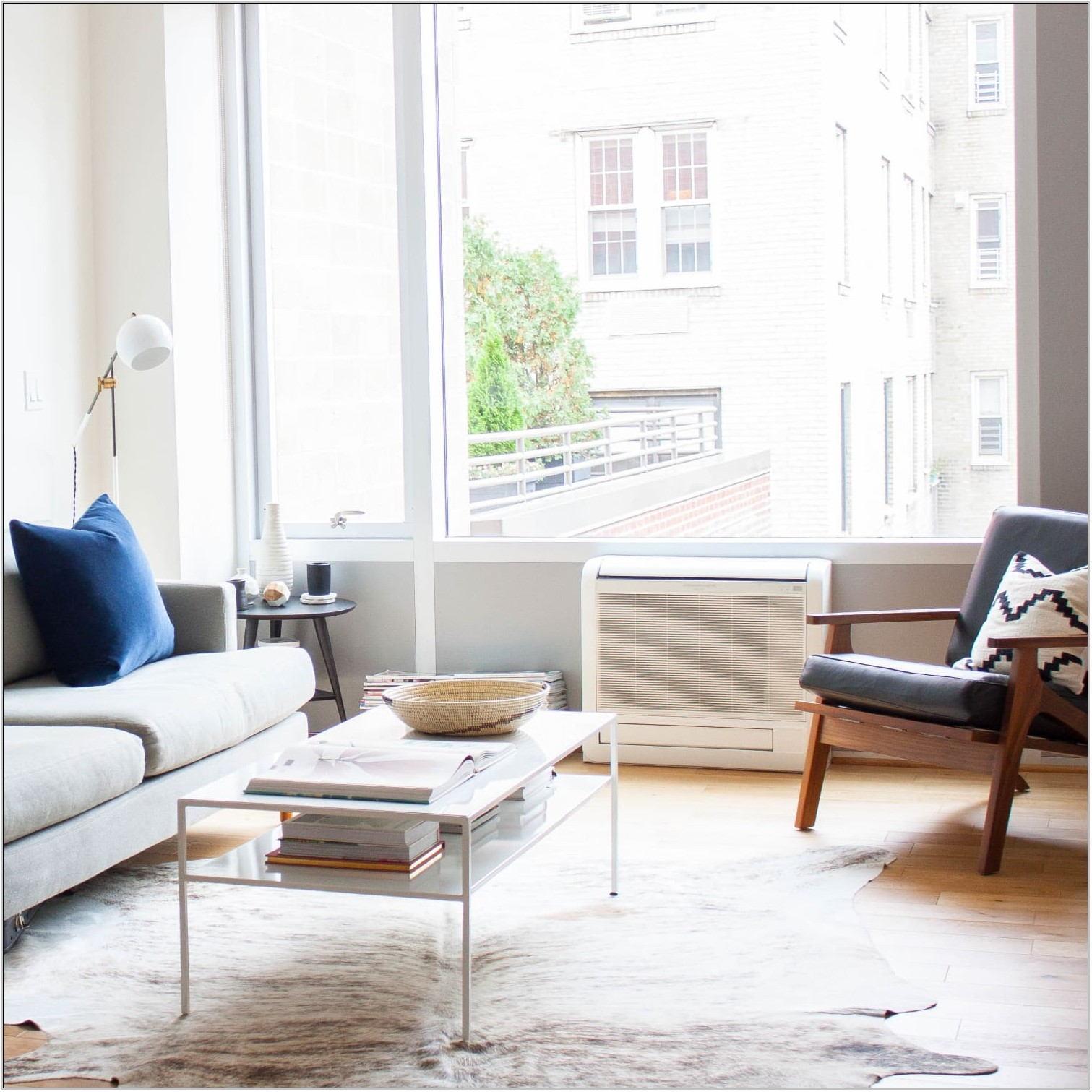 Best Living Room Designs 2019