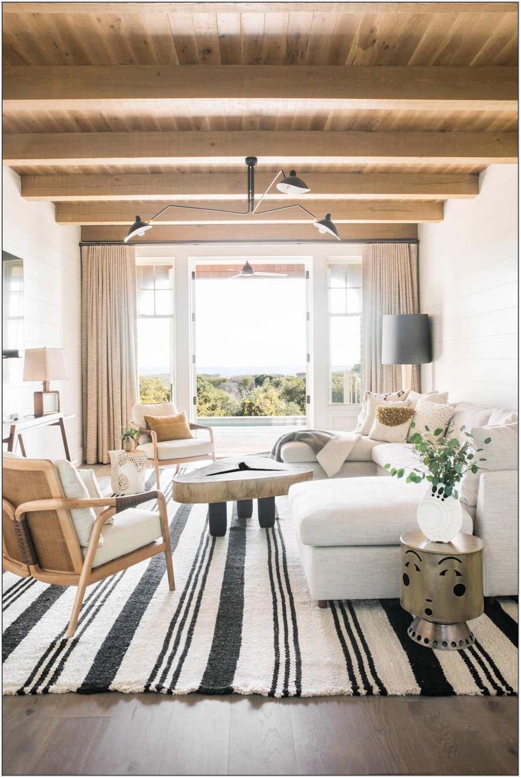 Best Living Room Furniture Design