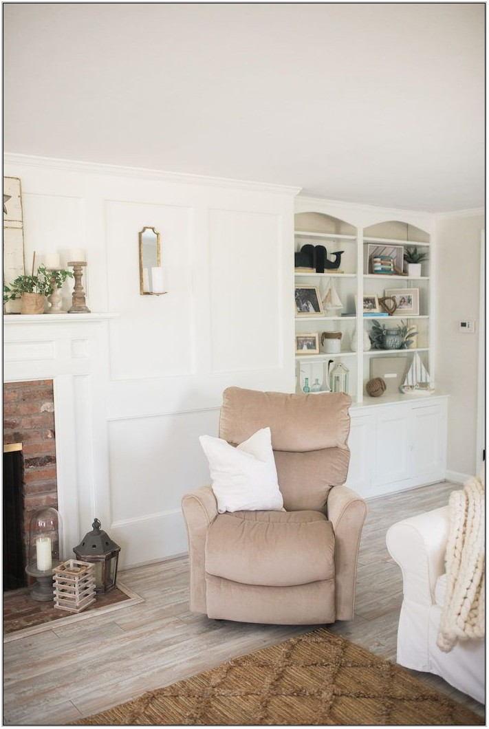 Best Living Room Recliners
