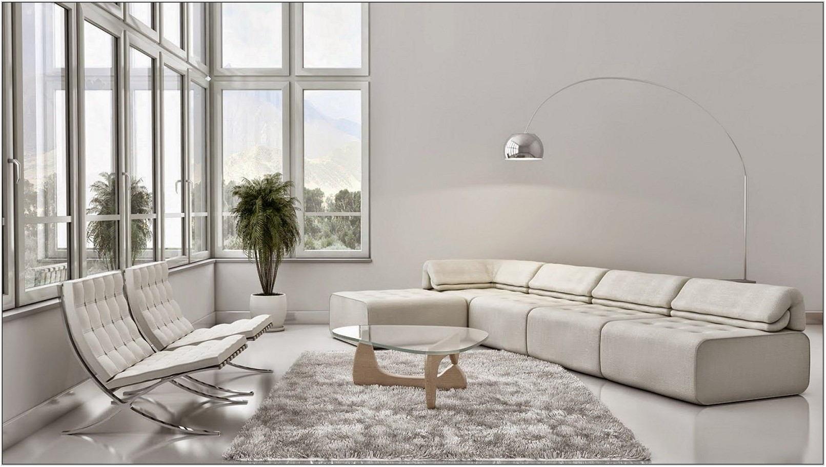 Best Modern Living Room