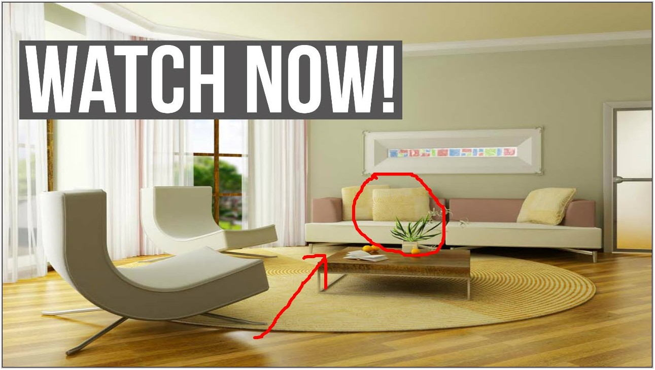 Best Neutral Paint For Living Room