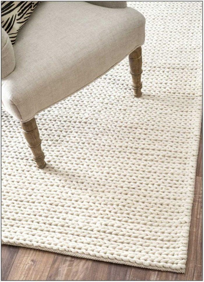 Best Neutral Rug For Living Room