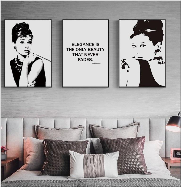 Best Oil Paintings For Living Room