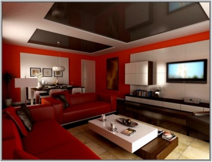 Best Paint Brand For Living Room