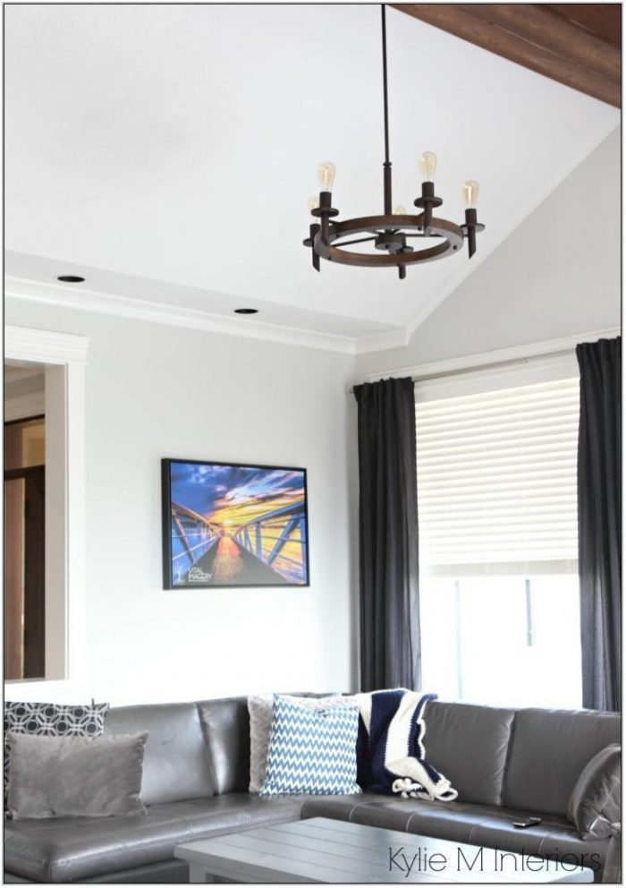 Best Paint To Use In Living Room