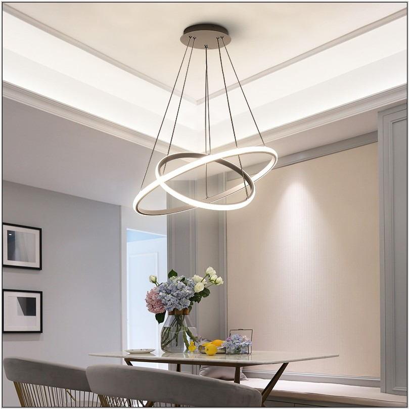 Best Pendant Lights For Living Room