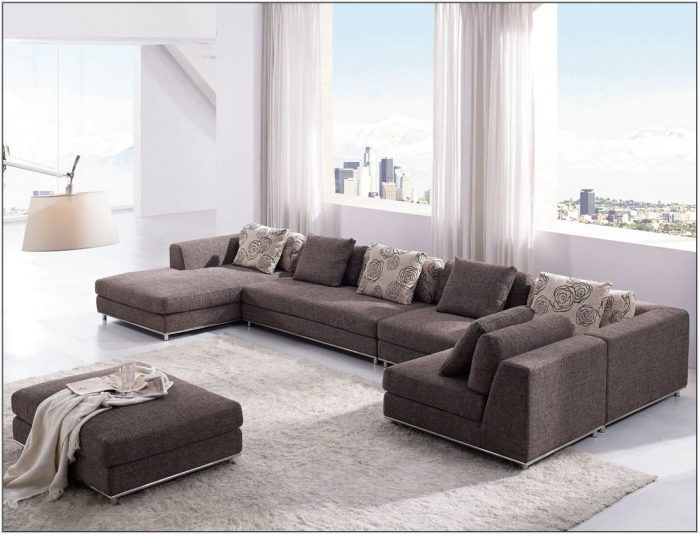 Best Place To Buy Living Room Chairs