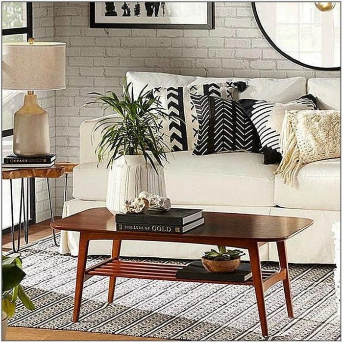 Best Place To Buy Living Room Set