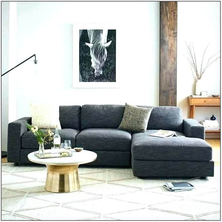 Best Sofa For Small Living Room