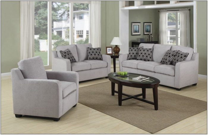 Best Sofa Sets For Living Room