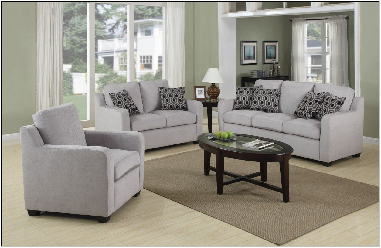 Best Sofa Sets For Living Room