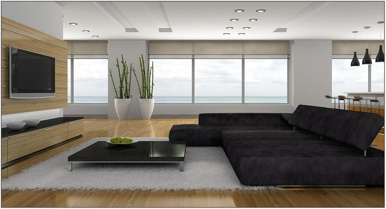 Best Sonos Setup For Living Room