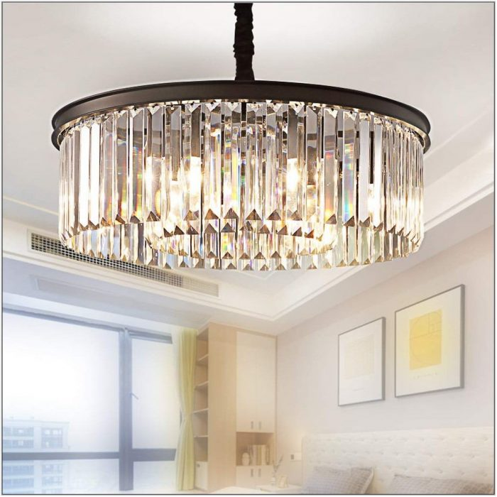 Best Wall Lights For Living Room