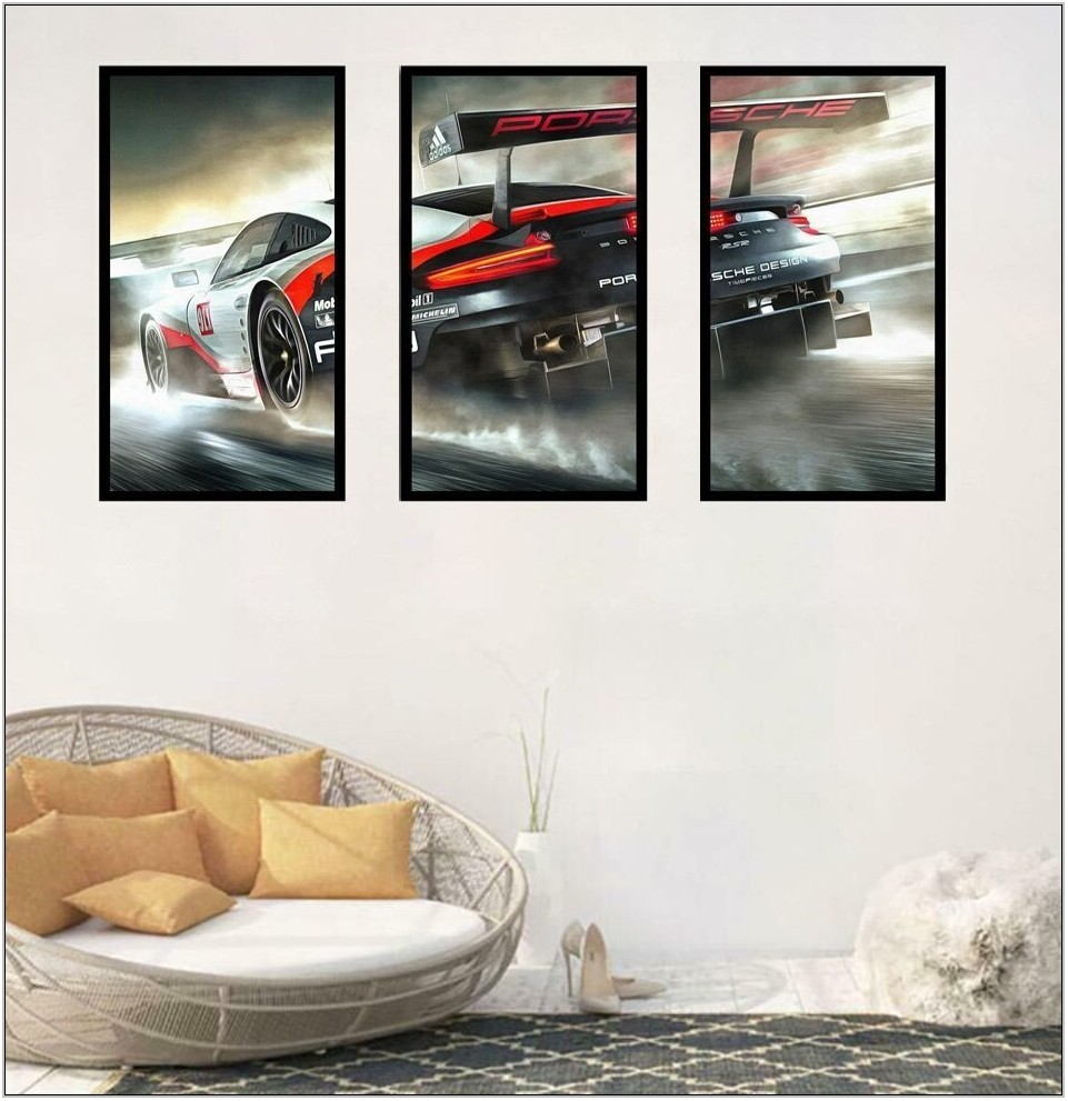 Best Wall Pictures For Living Room