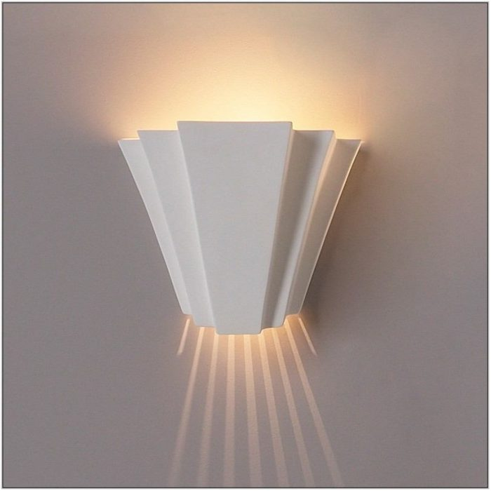 Best Wall Sconces For Living Room