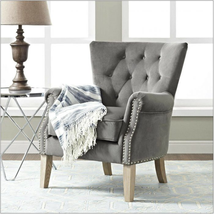 Better Homes And Gardens Living Room Furniture