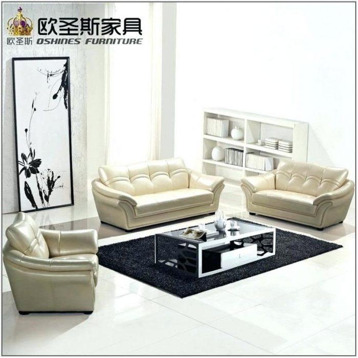 Bjs Living Room Furniture
