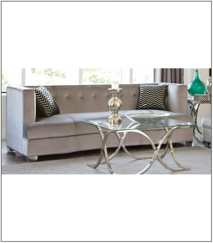 Bling Living Room Furniture