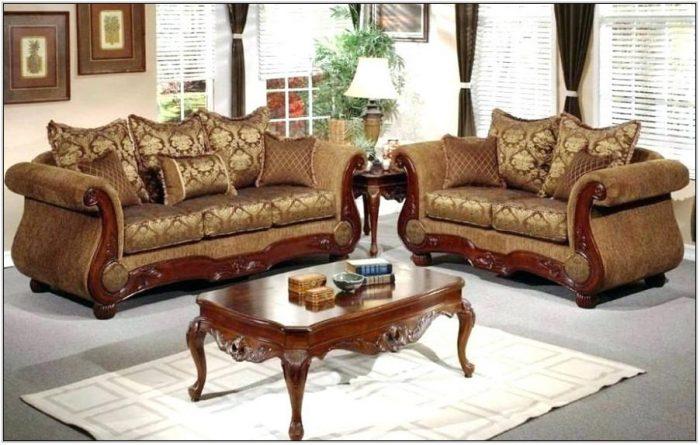 Bobs Furniture Living Room Furniture