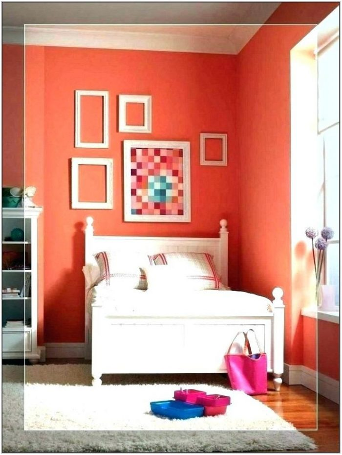 Bright Paint Colors For Living Room