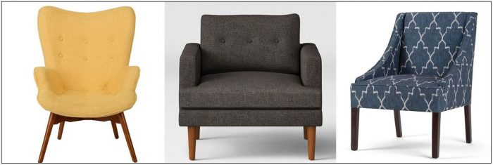 Buy Living Room Chairs