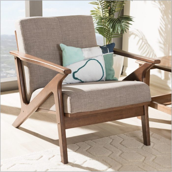 Buy Living Room Chairs Online