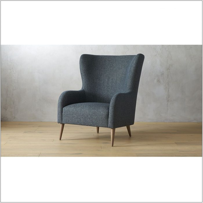 Cb2 Living Room Chairs