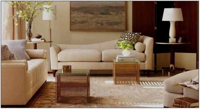 Certain Design For Living Room