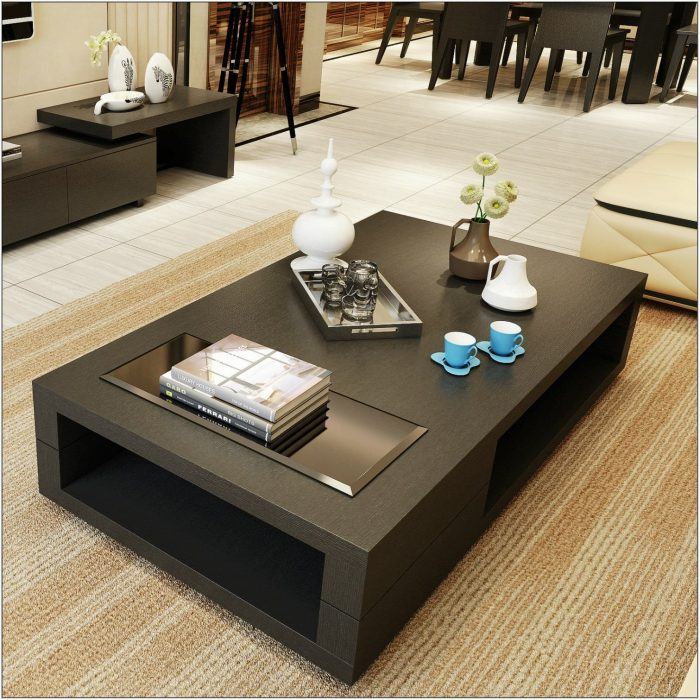 Cheap Living Room Coffee Table