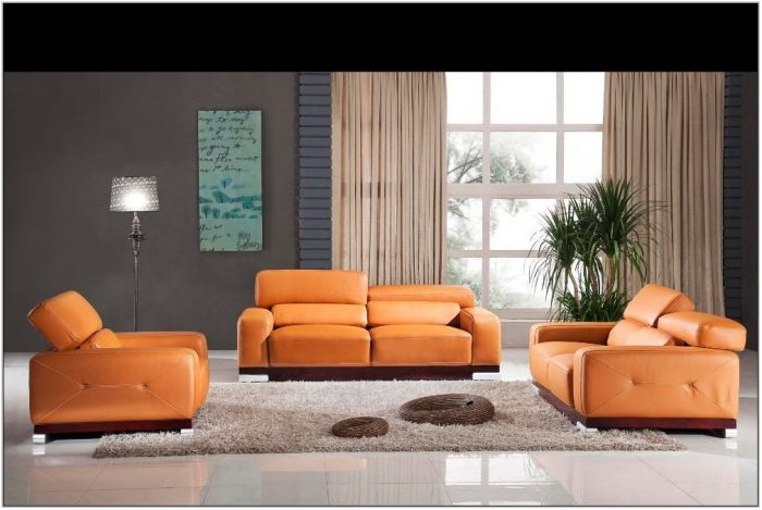 Cheap Living Room Packages