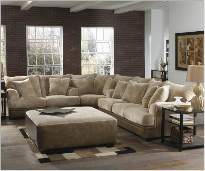 Cheap Living Room Sets Under 100