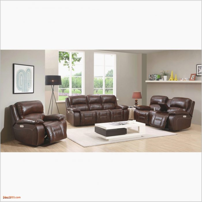 Cheap New Living Room Sets