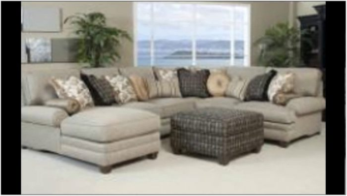 Cheap Remodeling Ideas For Living Room