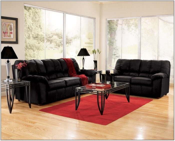 Cheap Small Living Room Furniture