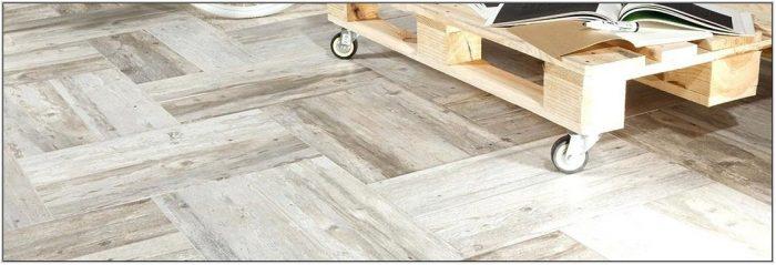 Cheapest Flooring Options For Living Room