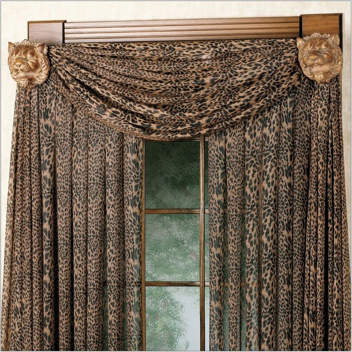 Curtains For My Living Room