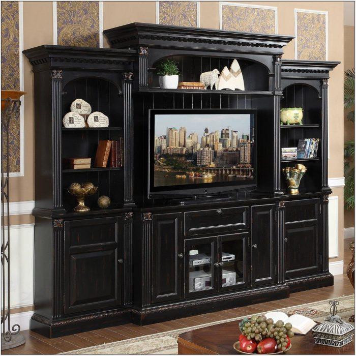 Dark Chocolate Living Room Furniture