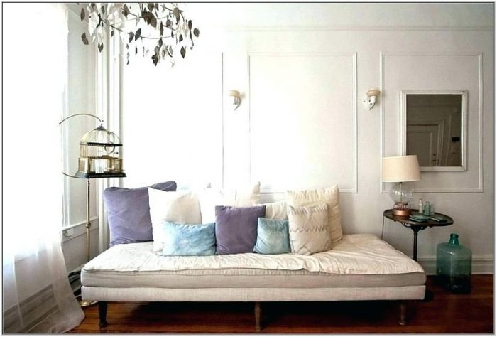 Day Bed For Living Room