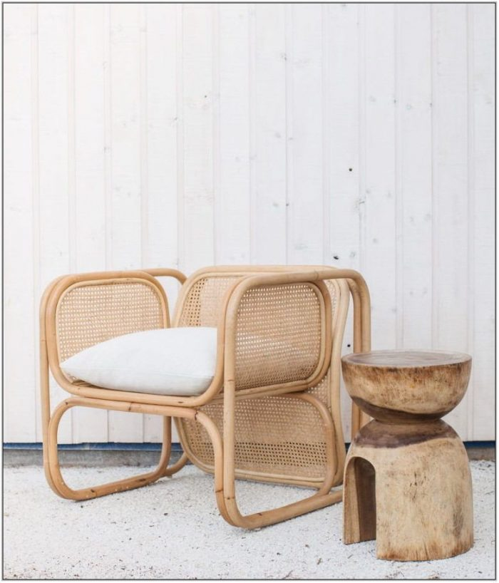 Den Chairs For Living Room
