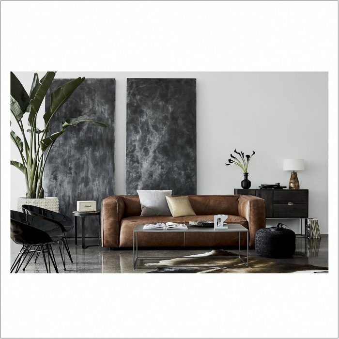 Design Help For Living Room