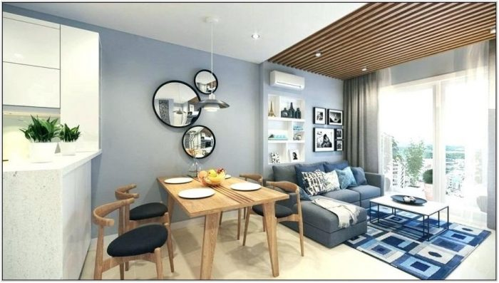 Design Small Living Room Layout