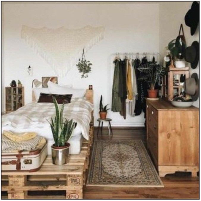 Dorm Room Living Room Ideas